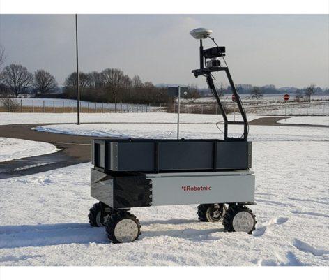 rb-sherpa-advanced-mobility-research-platform-1